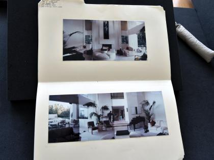 _lalocationphotocollectiongetty_156